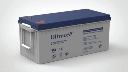 baterie-ultracell-250