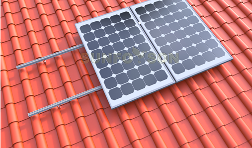 tile-roof-solar-structure-1