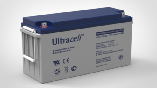 ultracell-150
